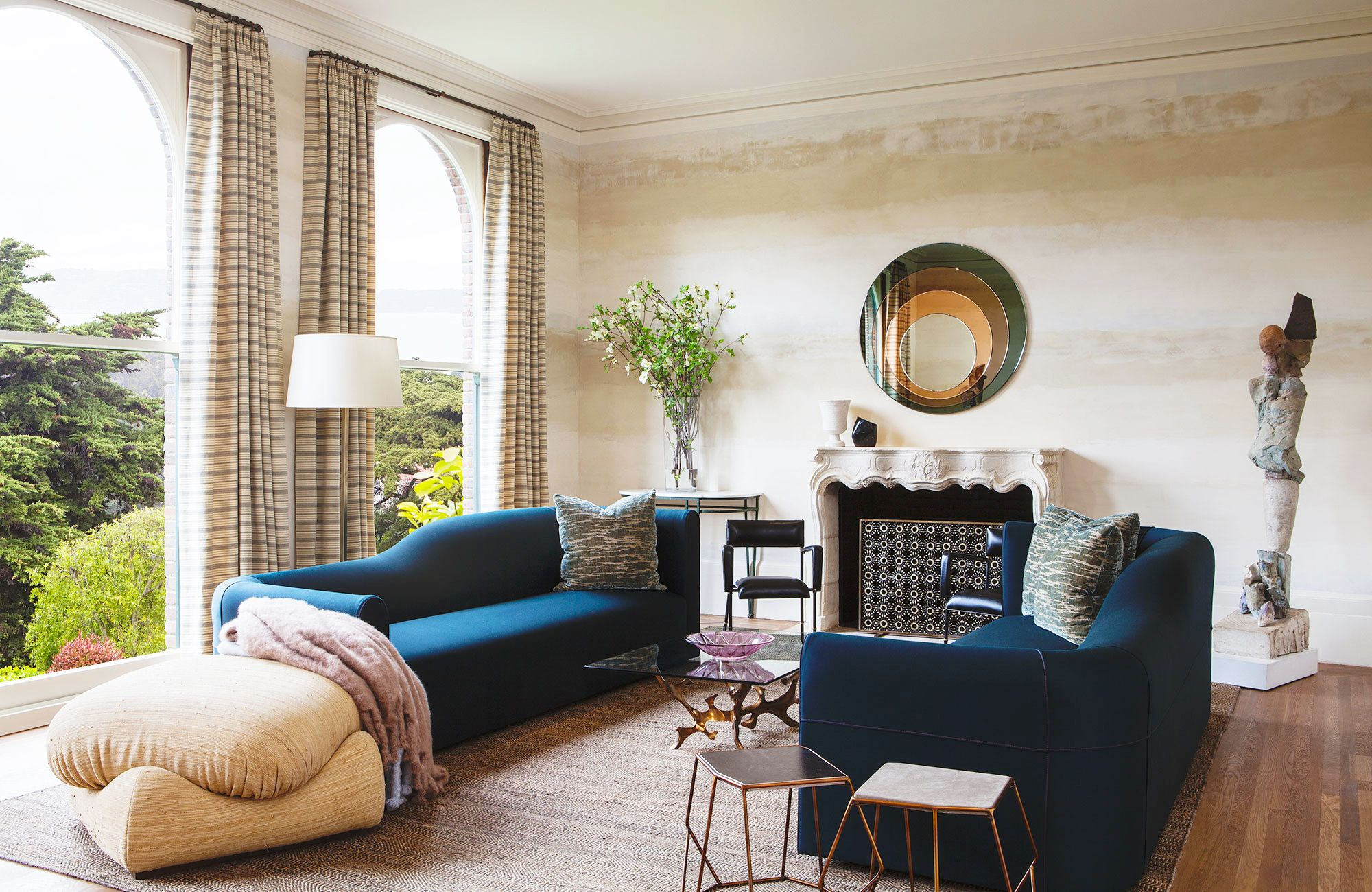 home-decor-ideas-sfshowcaselivingroom-03-1585257771